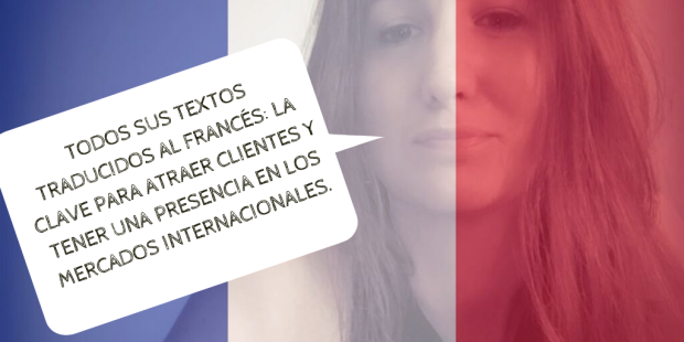 traductora-traduccion-frances-charlyne